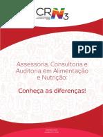 Cartilha-Digital-Consultoria-2019-vermelho