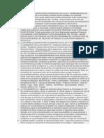 biologia permeabilidad.docx