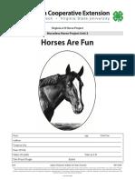 406-105_pdf.pdf