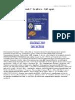 Neuroanatomia-Funcional-(2ª-Ed).pdf