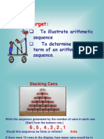 Arithmetic_Seuence_2019.ppt
