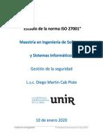 GestionSeguridad-ISO27001