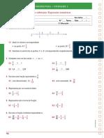 re82123_matcinco_ficha_avaliacao_resolvida_unidade1.pdf