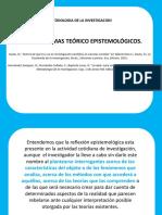Texto_de_Vasilachis_PARADIGMAS_ESCUELA_DE_ARTE