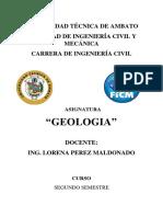 MATERIA GEOLOGIA 2 word 2019.docx