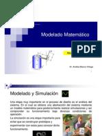 ModeladoySimulacion