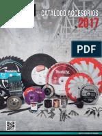 Accesorios2017.pdf