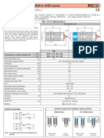 Sensor Si30-A10. Gemelo