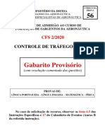 prova_cfs 2 2020_cod_56