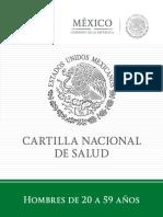 Cartilla Nacional Hombre.pdf