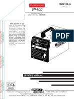 Lincoln SP-100 Service manual. (1).pdf
