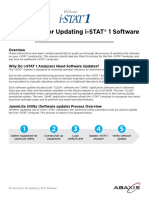 i-STAT-Software-Download-Instructions