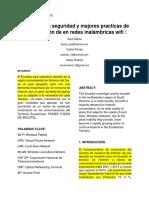 Gestion de la seguridad en redes inalambricas mejores prácticas.docx