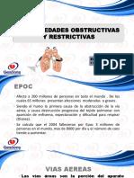 enfermedades obstructivas yuli.pptx
