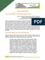 etica_ambiental.pdf