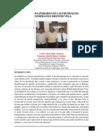 Hildebrando Biiones V. (Análisis Literario) Bances-Peña.docx