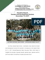 NARRATIVE REPORT - GAD 2019.docx
