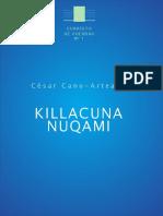 Killacuna 20180916