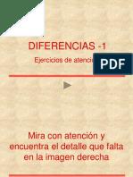 diferencias_1.pptx