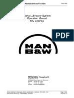 Alpha Lubricator System Operation (ALCU 2004-04-13) manual MC Engines.pdf
