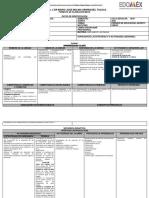 PLANEACION implementasistemas 20192