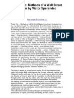 mafiadoc.com_trader-vic-methods-of-a-wall-street-master-by-vict_59ee77721723dd053039224d.pdf