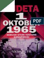 Kudeta 1 Oktober 1965.pdf