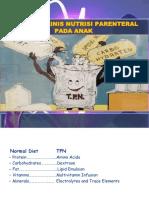 3. Nutrisi Parenteral-converted.pdf