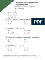 2Q-Grade-7-Special-math-questions.docx