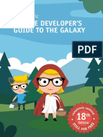 Mobile_Developers_Guide_18th_edition_web.pdf