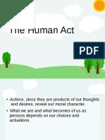 The-Human-Act[1].odp