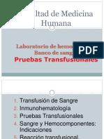 HEMOTERAPIA Y BANCO DE SANGRE (1).ppt