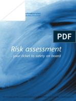 2004 NCG Risk_Assessment (1).pdf