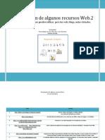 RECOPILACION DE ALGUNOS RW.2