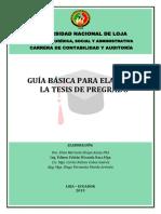GUIA DE TESIS 2018-2019