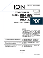 dra397
