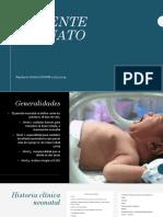 Paciente Neonato.pptx