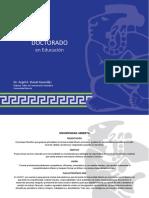 1 Guia_Taller_de_Comunicacion_Educativa_Actividades.pdf