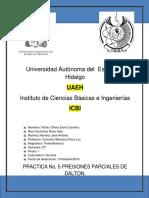 Practica-5-Termodinamica