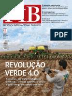 pib-edicao39 Revolução Verde 4.0