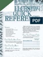 Referência Rápida de Conjuração.pdf