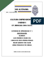 UNI-I-ADA01-Investigación