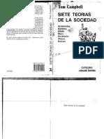 Campbell, Tom - Siete teorías de la sociedad.pdf