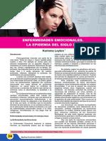 enfermedad emocional.pdf
