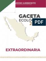 gaceta_03-20