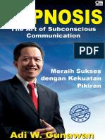 Meraih Sukses dengan Kekuatan Pikiran.pdf