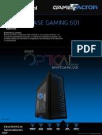 ficha-gabinete-gamer-game-factor-CSG601