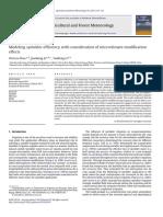 6. Modelingsprinklerefficiencywithconsiderationofmicroclimatemodification.pdf