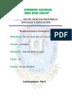 nomenclatura zoologia.docx