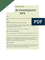 Criterios de la APA.docx